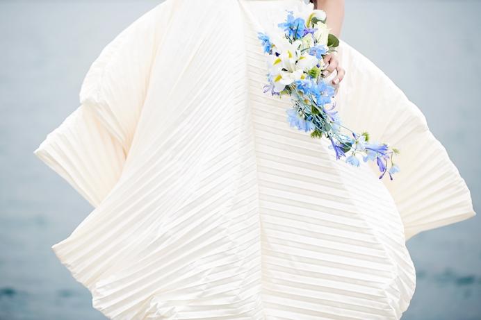 Styleshooting Waterlove Bildpoeten Hochzeitsfotografie 03