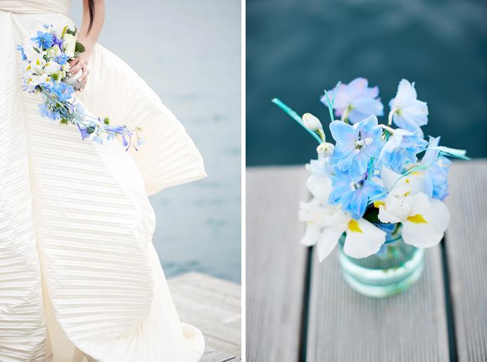 Styleshooting Waterlove Bildpoeten Hochzeitsfotografie 04