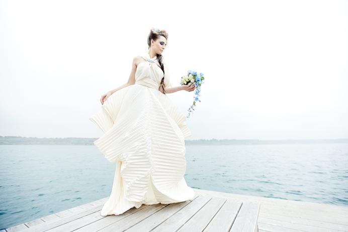 Styleshooting Waterlove Bildpoeten Hochzeitsfotografie 05