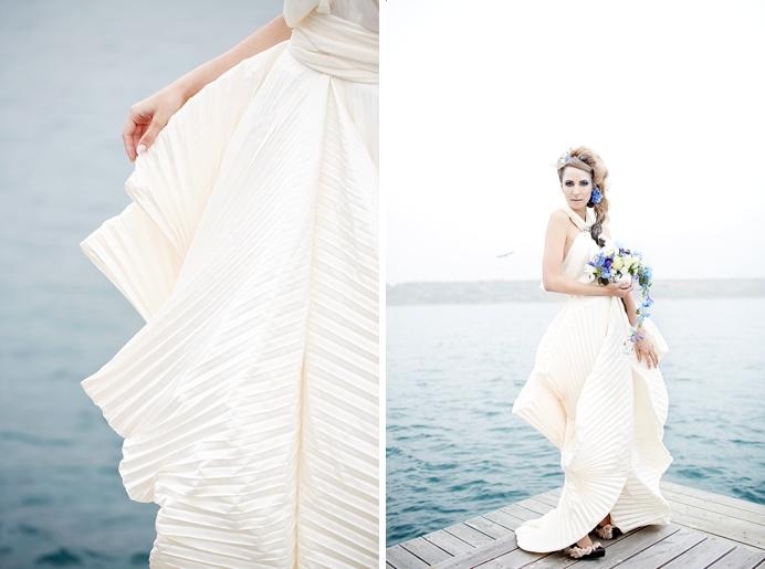 Styleshooting Waterlove Bildpoeten Hochzeitsfotografie 06