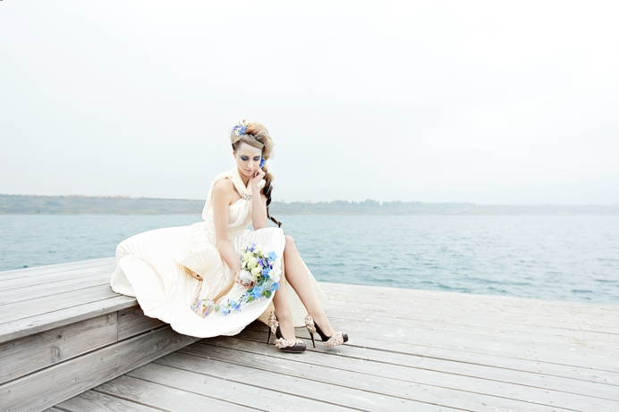 Styleshooting Waterlove Bildpoeten Hochzeitsfotografie 07