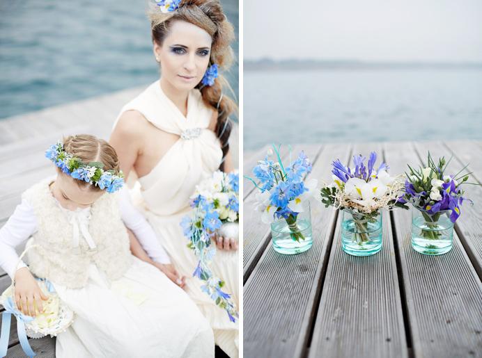 Styleshooting Waterlove Bildpoeten Hochzeitsfotografie 08