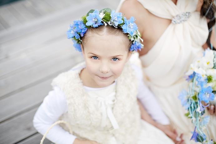 Styleshooting Waterlove Bildpoeten Hochzeitsfotografie 09