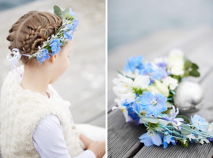 Styleshooting Waterlove Bildpoeten Hochzeitsfotografie 10