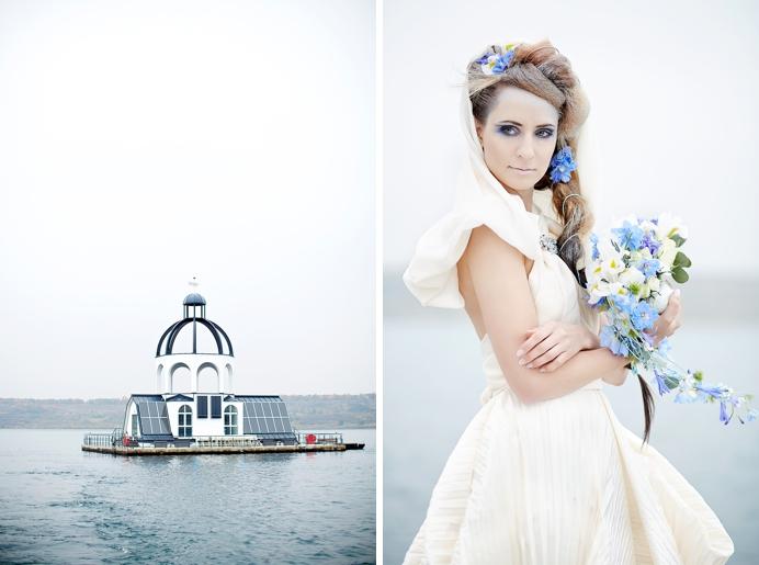 Styleshooting Waterlove Bildpoeten Hochzeitsfotografie 11