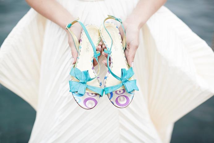 Styleshooting Waterlove Bildpoeten Hochzeitsfotografie 12
