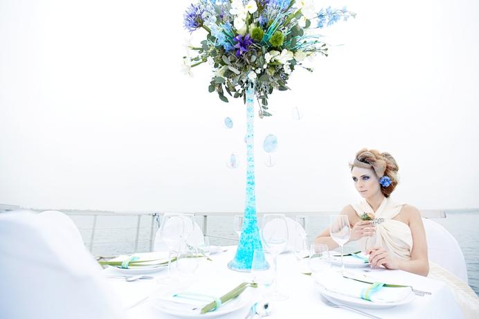 Styleshooting Waterlove Bildpoeten Hochzeitsfotografie 13