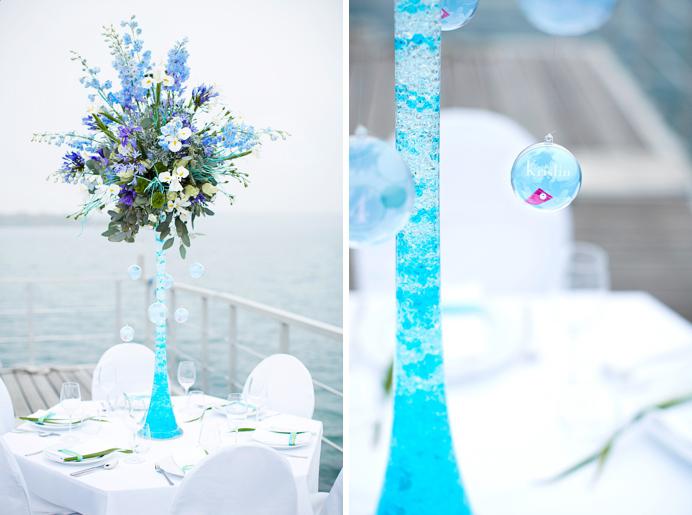 Styleshooting Waterlove Bildpoeten Hochzeitsfotografie 14