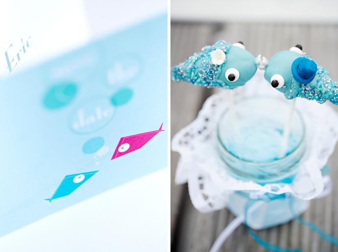 Styleshooting Waterlove Bildpoeten Hochzeitsfotografie 16