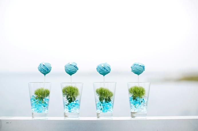 Styleshooting Waterlove Bildpoeten Hochzeitsfotografie 17
