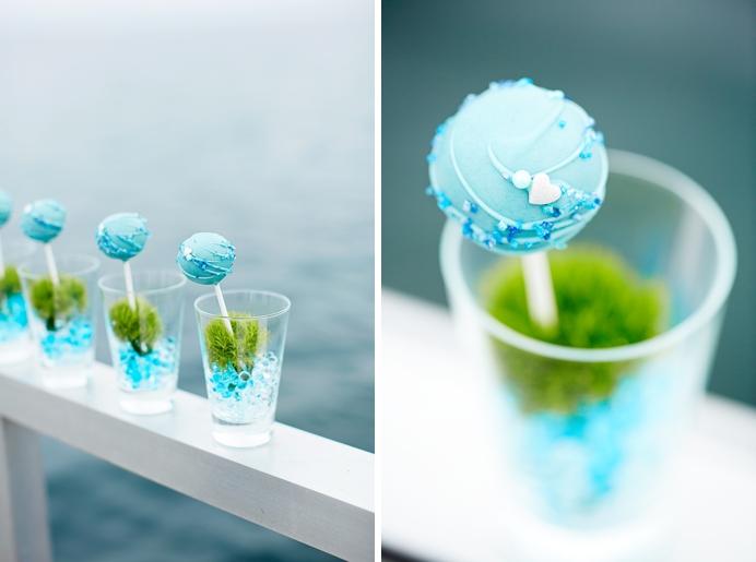 Styleshooting Waterlove Bildpoeten Hochzeitsfotografie 18