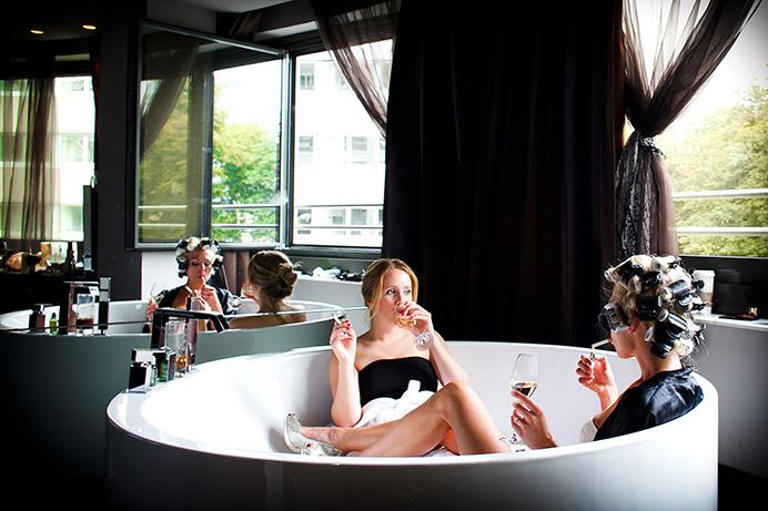 Blog-Bildpoeten-Hotel-Roomers-Villa-Rothschild-01