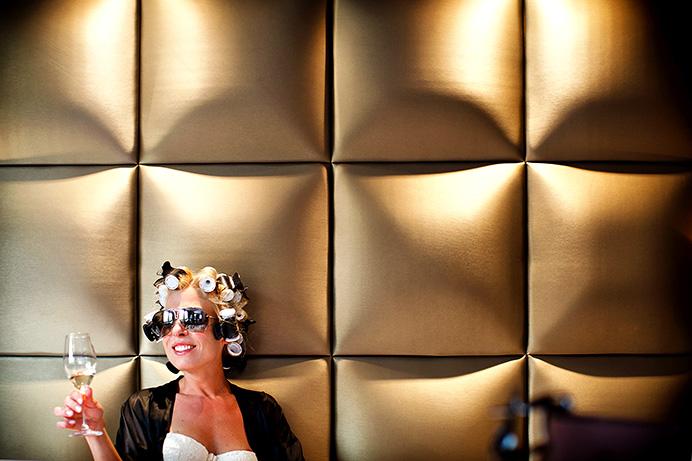 Blog-Bildpoeten-Hotel-Roomers-Villa-Rothschild-03