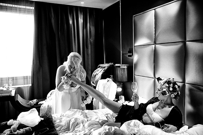 Blog-Bildpoeten-Hotel-Roomers-Villa-Rothschild-04