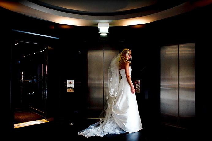 Blog-Bildpoeten-Hotel-Roomers-Villa-Rothschild-12