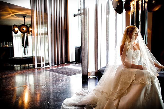 Blog-Bildpoeten-Hotel-Roomers-Villa-Rothschild-13