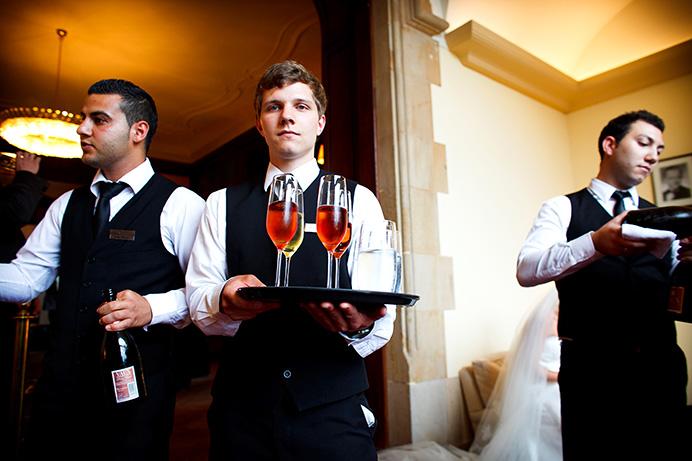 Blog-Bildpoeten-Hotel-Roomers-Villa-Rothschild-31