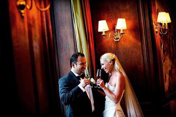 Blog-Bildpoeten-Hotel-Roomers-Villa-Rothschild-33
