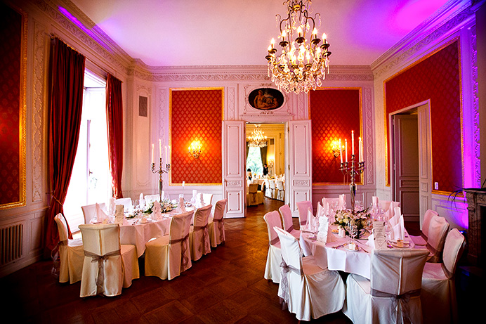 Blog-Bildpoeten-Hotel-Roomers-Villa-Rothschild-36