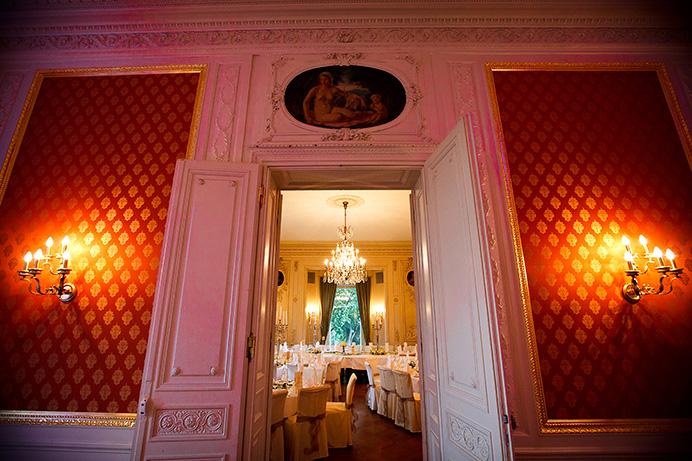 Blog-Bildpoeten-Hotel-Roomers-Villa-Rothschild-37
