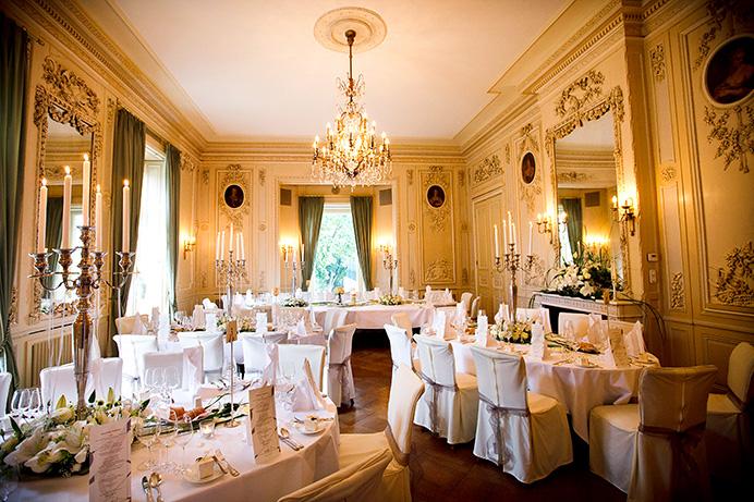 Blog-Bildpoeten-Hotel-Roomers-Villa-Rothschild-38