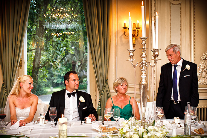 Blog-Bildpoeten-Hotel-Roomers-Villa-Rothschild-40