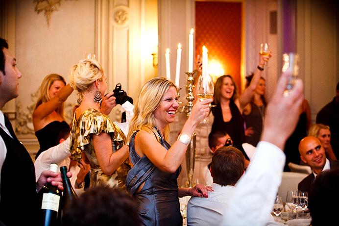 Blog-Bildpoeten-Hotel-Roomers-Villa-Rothschild-43