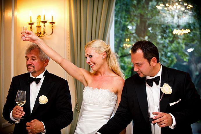 Blog-Bildpoeten-Hotel-Roomers-Villa-Rothschild-44