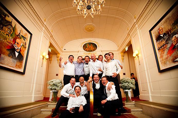Blog-Bildpoeten-Hotel-Roomers-Villa-Rothschild-46