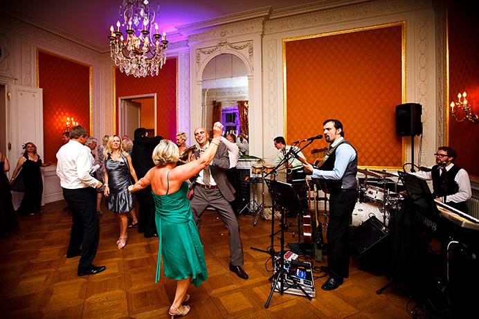 Blog-Bildpoeten-Hotel-Roomers-Villa-Rothschild-49