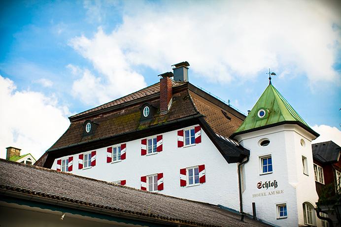 Hochzeit-Österreich-Schloss-Mattsee-01