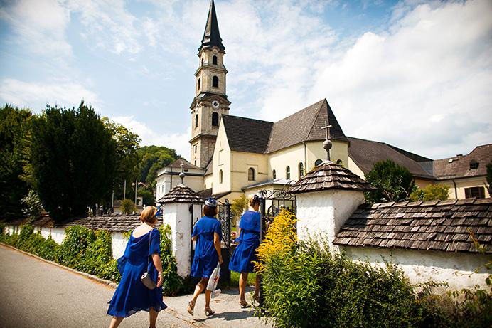 Hochzeit-Österreich-Schloss-Mattsee-15