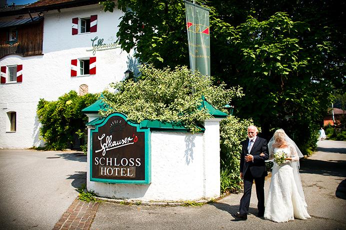 Hochzeit-Österreich-Schloss-Mattsee-16