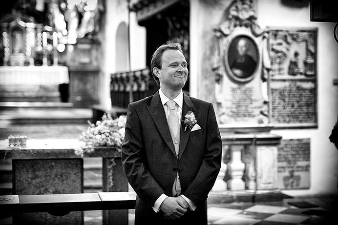 Hochzeit-Österreich-Schloss-Mattsee-17