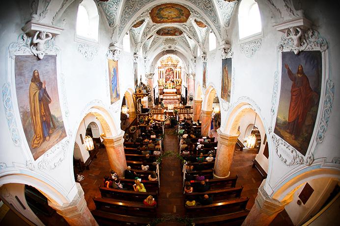 Hochzeit-Österreich-Schloss-Mattsee-19