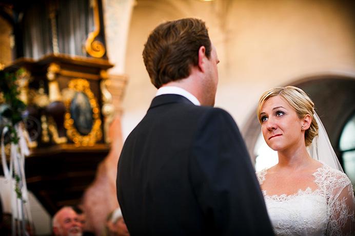 Hochzeit-Österreich-Schloss-Mattsee-21