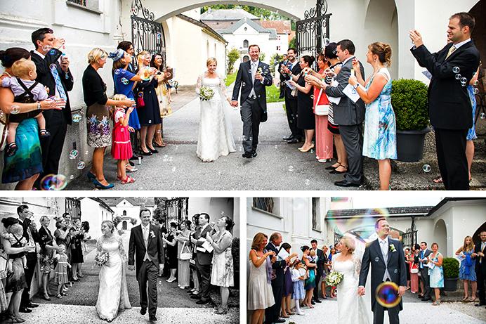 Hochzeit-Österreich-Schloss-Mattsee-27