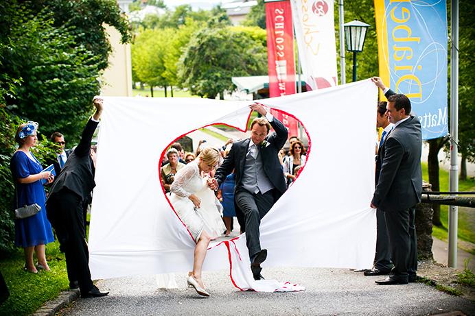 Hochzeit-Österreich-Schloss-Mattsee-29