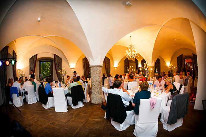 Hochzeit-Österreich-Schloss-Mattsee-40