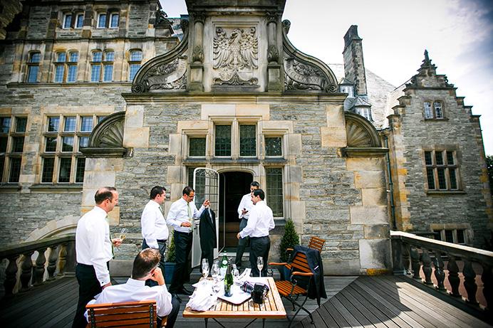 Hochzeit-Schlosshotel-Kronberg-03
