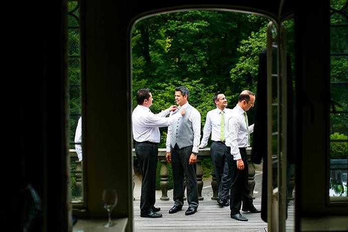Hochzeit-Schlosshotel-Kronberg-05