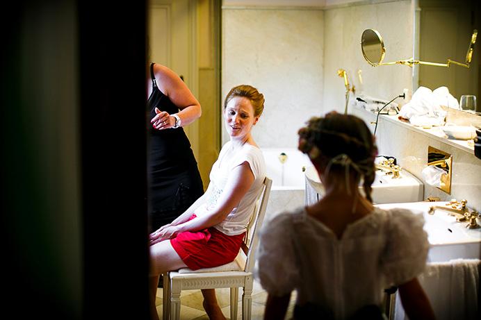 Hochzeit-Schlosshotel-Kronberg-07