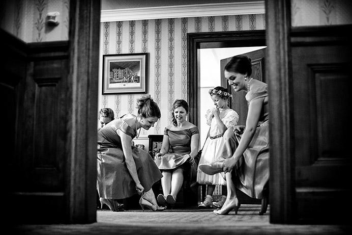 Hochzeit-Schlosshotel-Kronberg-09