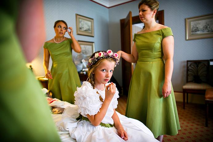 Hochzeit-Schlosshotel-Kronberg-10