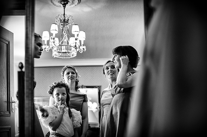 Hochzeit-Schlosshotel-Kronberg-11