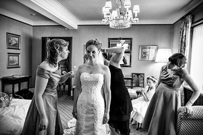 Hochzeit-Schlosshotel-Kronberg-13