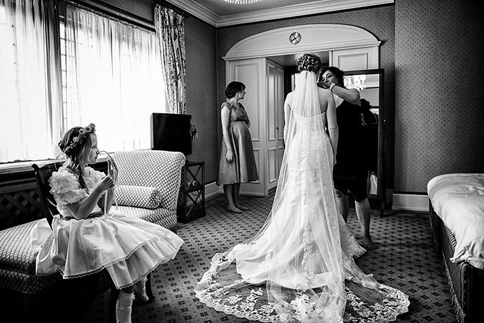 Hochzeit-Schlosshotel-Kronberg-14