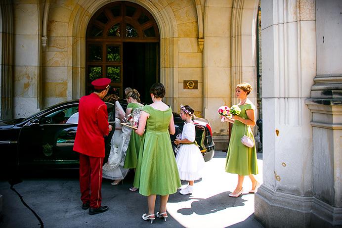Hochzeit-Schlosshotel-Kronberg-16