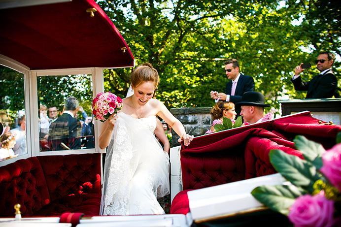 Hochzeit-Schlosshotel-Kronberg-23