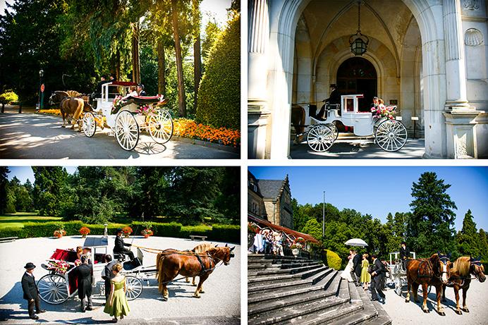 Hochzeit-Schlosshotel-Kronberg-24